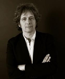 Paul Jan van de Wint